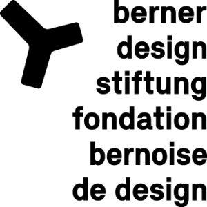 Förderpreis Design